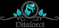 Ditaforct