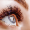 Natural Ways to Thicken Your Eyelashes! Grab The Pro Guide Here!!